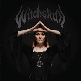 witchskull-cd
