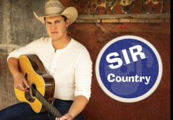 Jon-Pardi-feature