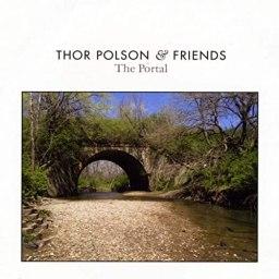 Thor-Polson-CD-Cover