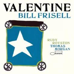 bill-fisell-cd