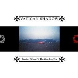 Vatican-Shadow-cd