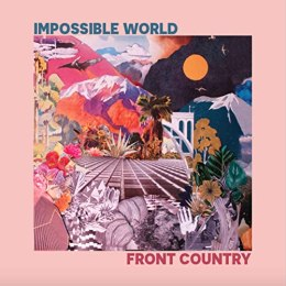 front-country-cd