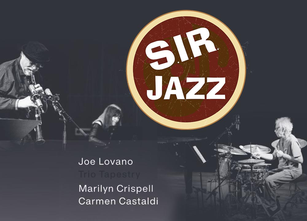 joe-lovano-feature