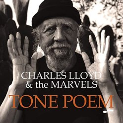 charles-lloyd-cd