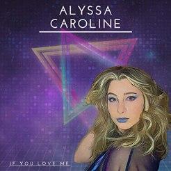 Alyssa-Caroline-cd
