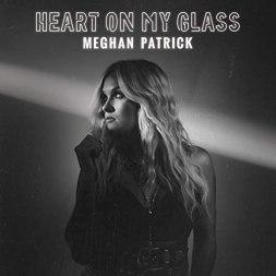 meghan-patrick-cd