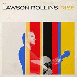 Lawson-Rollins-cd