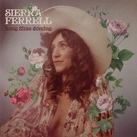 Sierra-Ferrel-cd