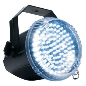 LED Strobes