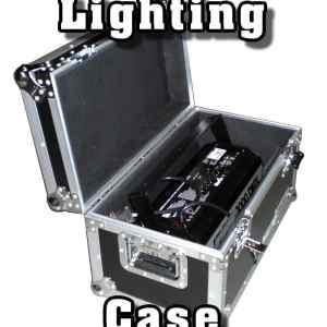 Lighting Cases