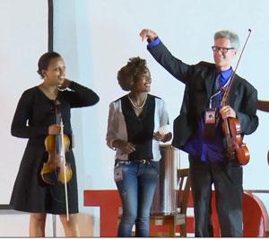 One-Girl-Symphony-TEDx