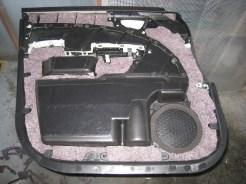内張りデッドニング A-3