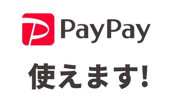 paypay_1画像