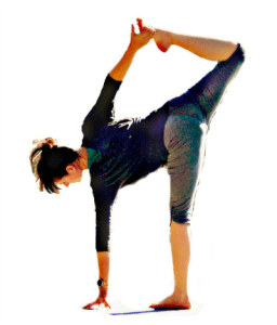 Omaha Yoga New Student Deal