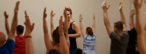 Sound Method Yoga Teacher Training