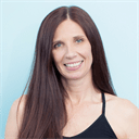 Sound Method Yoga Teacher Training Mentor