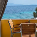 Greece Yoga Teacher Training