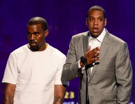 Jay Z takes a shot at Kanye West on?Meek Mill