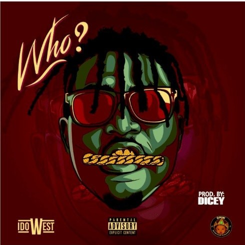 download Idowest Who mp3 download