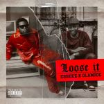 Download Music: Olamide ft. Eskeez – Loose It (Freestyle)