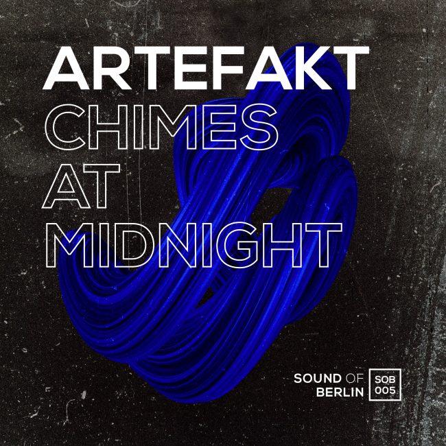 SOB005-__-Artefakt-__-Chimes-at-Midnight-__-Cover