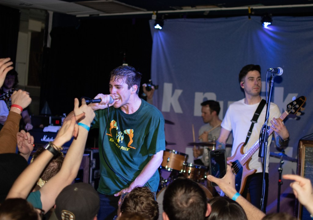 Knuckle Puck Ryan Bowman-12