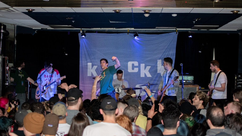 Knuckle Puck Ryan Bowman-4