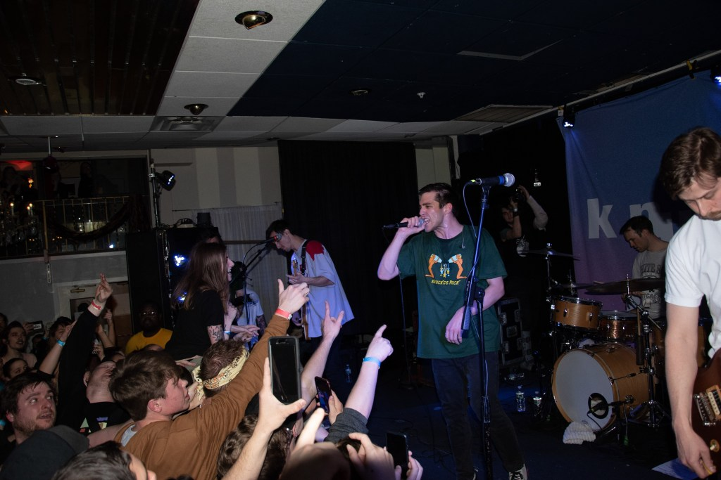 Knuckle Puck Ryan Bowman-8