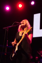 Lissie @ The Royale