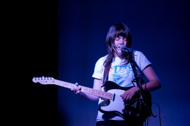 CourtneyBarnett01