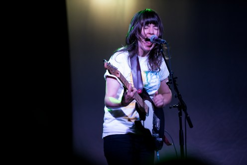 CourtneyBarnett02