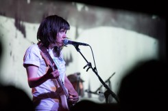 CourtneyBarnett06
