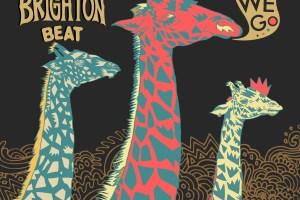 brighton beat
