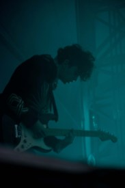 The 1975 by Tim Briggs