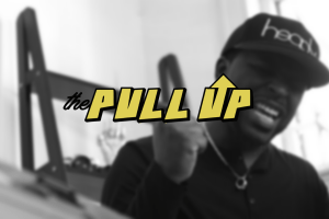 The Pull Up Is Back to Push Boston Hip-Hop Forward