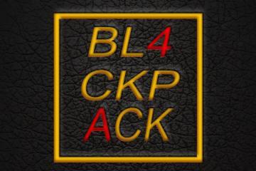 Bl4ckpack Aza