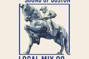 listen local mix 09
