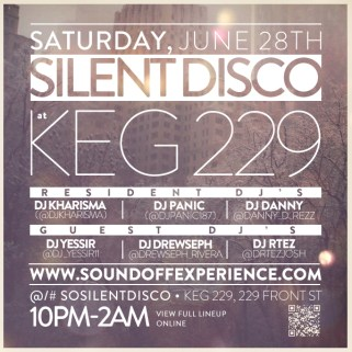 SoundOff_June28_GuestDjs