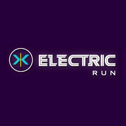 Building Beats & Electric Run