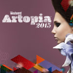 Westword's Artopia 2015