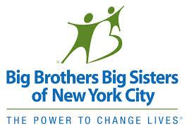 BigBrothersBigSistersNYC