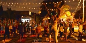 SoundTrek Wellness at The Wynwood Yard