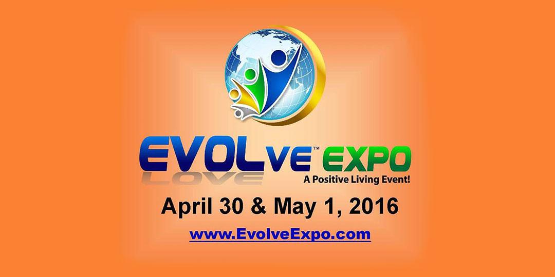 Evolve Expo x Denver Yoga Festival x Sound Off™