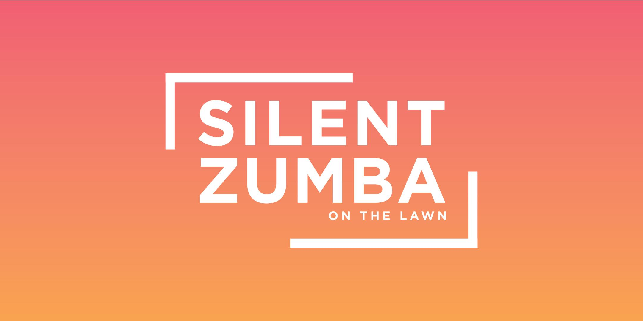 Silent Zumba on the Lawn — Downtown Summerlin