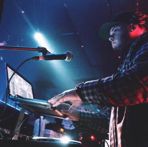 DJ Willie Biggz