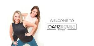 Silent Disco Dance Party @ Danzehouse