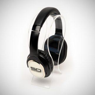 Sound Off GLO3 Headphone