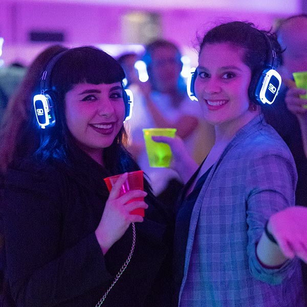 SO-Silent-Disco-Corporate-Party-2