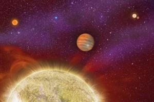 4starplanet
