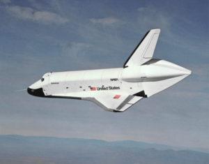 enterprise_2nd_free_flight_1977